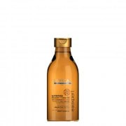 L'Oreal Pro Serie Expert Nutrifier Shampoo by LOreal Professionel