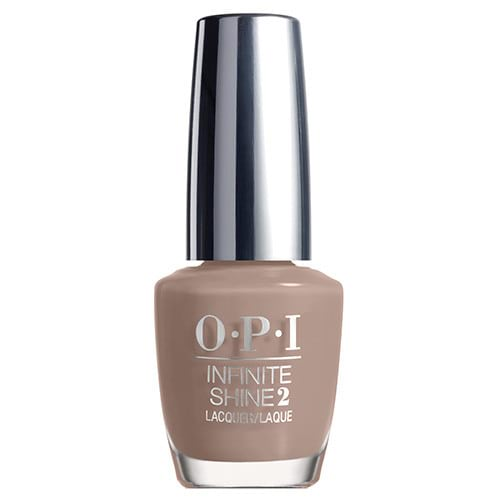 OPI Infinite Nail Polish – Substantially Tan by OPI