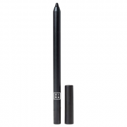3INA The Glossy Eye Pencil