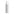 Avène PhysioLift Regenerating Night Balm  by Avène