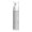 Avène PhysioLift Regenerating Night Balm
