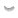 Kryolan Upper Eyelashes - TV1 by Kryolan Professional Makeup