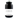 My Tribe Type The Beauty Berry Pure Schisandra Berry Powder 80g by My Tribe Type
