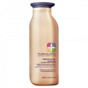 Pureology Precious Oil - Shamp'Oil