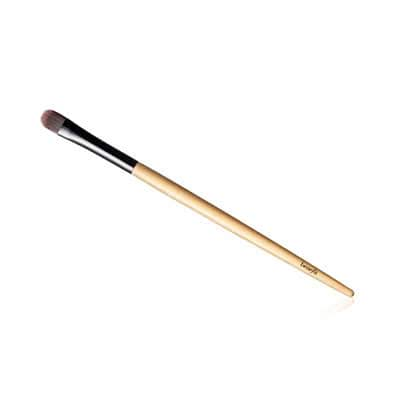 Benefit Cream Shadow Brush by Benefit Cosmetics