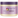 Pureology Hydrate Superfood Vitality Treatment by Pureology