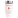 Kérastase Genesis Bain Nutri-Fortifiant Shampoo for Thick Hair 250ml by Kérastase