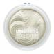 MUA Undress Your skin Highlighter - Iridescent Gold by MUA Make Up Academy
