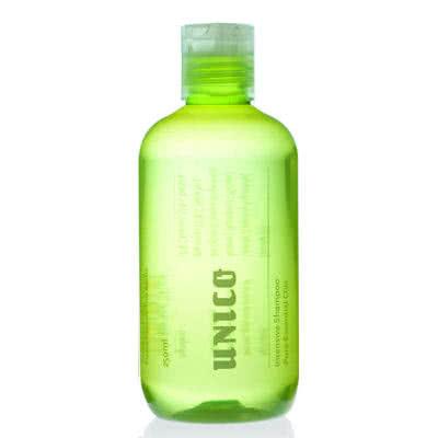 Unico Intensive Shampoo