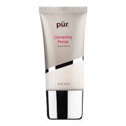 PUR Cosmetics Prep & Perfect Correcting Primer - Neutral
