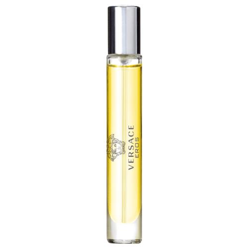 Versace Eros Pour Homme Travel Spray 10ml