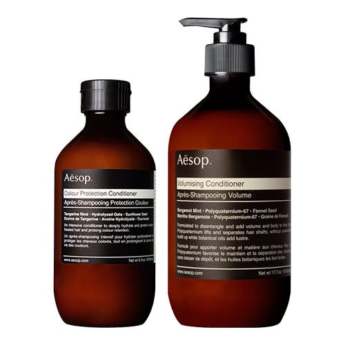 Aesop Colour Protection Conditioner by Aesop