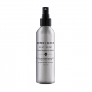 Bondi Wash Mist Spray - Tasmanian Pepper & Lavender by Bondi Wash