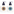 L'Occitane Shea Hand Wash Duo by L'Occitane