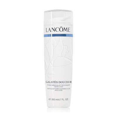 Lancome Galateis Douceur Gentle Cleansing Fluid