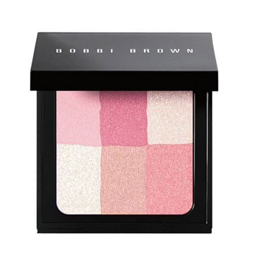 Bobbi Brown Brightening Brick - Pastel Pink by Bobbi Brown