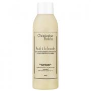 Christophe Robin Moisturising Hair Oil with Lavender