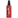 Revlon Professional UniqOne Hair Treatment 150ml by Revlon Professional