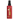 Revlon Professional UniqOne Hair Treatment 150ml