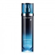 Lancôme Visionnaire [LR 2412 4% - Cx] Advanced Skin Corrector 50mL