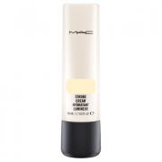 M.A.C Cosmetics Strobe Cream