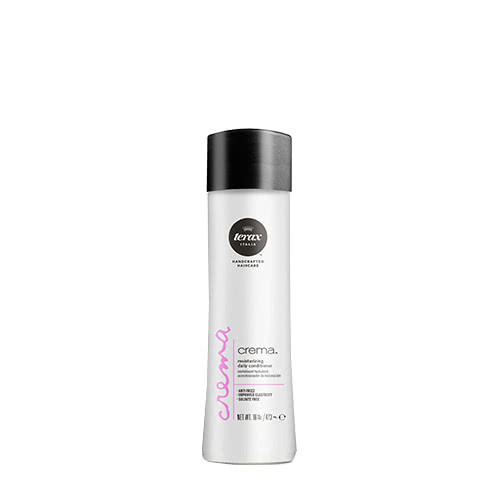 Terax Crema Original Moisturizing Conditioner Bottle by Terax