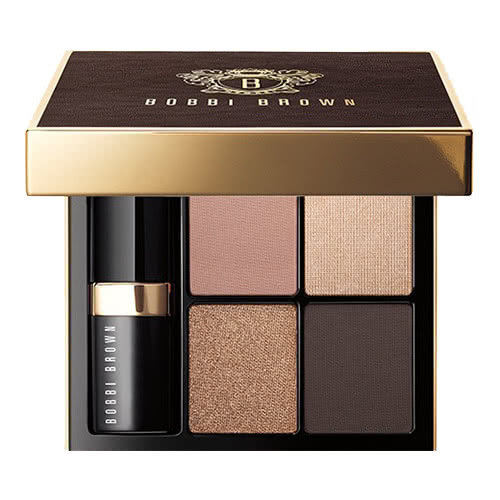 Bobbi Brown Party to Go Lip & Eyes  by Bobbi Brown