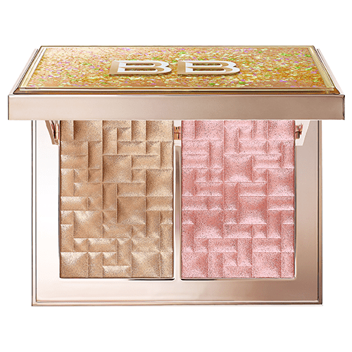 Bobbi Brown Highlight & Glow Highlighting Powder Duo  by Bobbi Brown