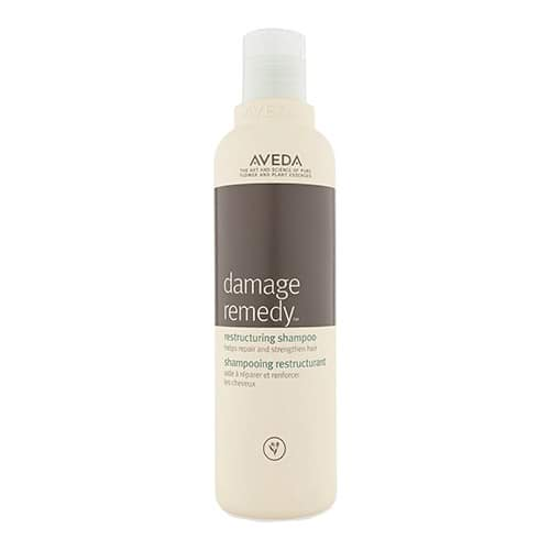 Aveda Damage Remedy Restructuring Shampoo 250ml   by AVEDA