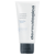 Dermalogica NEW Intensive Moisture Balance 100ml