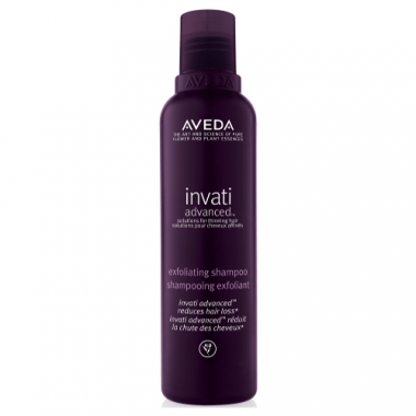 Aveda invati free sample