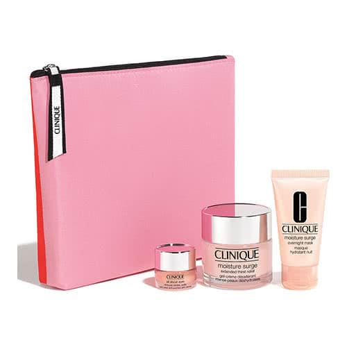 Clinique Dewy Delights by Clinique