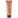 Pureology Curl Complete - Taming Butter by Pureology