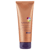 Pureology Curl Complete - Taming Butter