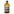 Aesop Geranium Leaf Hydrating Body Treatment by Aesop