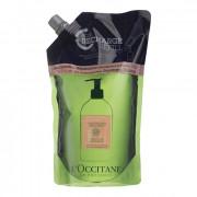 L'Occitane Repairing Shampoo Refill