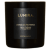 Lumira Glass Candle - Cypres de Provence