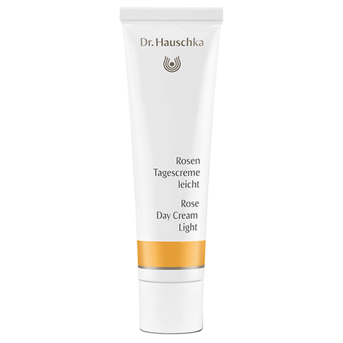 Shop Dr  Hauschka | Free Express Post | Authentic Australian