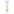 Dr Hauschka Rose Day Cream Light by Dr. Hauschka