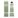 L'Occitane Almond Delicious Hands 75ml by L'Occitane