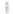 Aveda Phomollient Styling Foam Refill 200ml by Aveda
