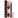 Benefit Roller Liner by Benefit Cosmetics