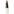 Bobbi Brown Extra Lip Tint by Bobbi Brown