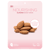 Designer Brands Almond Sheet Mask with Icelandic Water