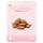 Designer Brands Almond Sheet Mask with Icelandic Water