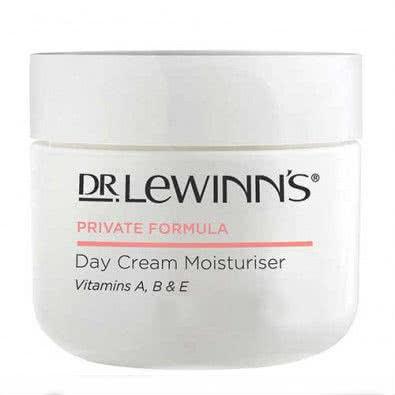 Dr LeWinn's Day Cream Moisturiser 56g by Dr LeWinn's