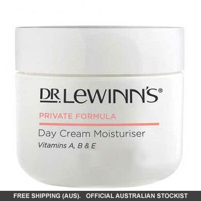 Dr LeWinn's Day Cream Moisturiser 56g by Dr LeWinns