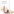 Nude By Nature Beauty Icons Collection by Nude By Nature