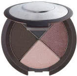 BECCA Ultimate Eye Colour Quad-Galactica