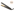 ghd original professional styler by ghd